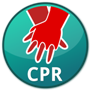 Hands-Only CPR in GA