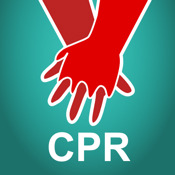 Hands-Only CPR saves lives