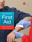 Heartsaver First Aid Training by Newnan CPR