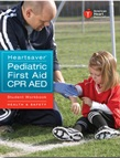 Pediatric First aid CPR