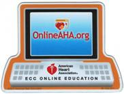 Newnan CPR does skills checks for onlineAHA.org