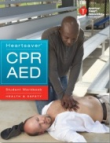 AHA Heartsaver CPR with Newnan CPR