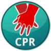Hands-Only CPR, or Bystander CPR