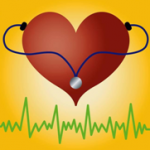 Newnan CPR and Association of Black Cardiologists want you to maintain a healthy heart