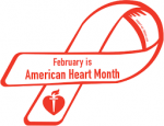 Newnan CPR provides Free CPR during American Heart Month