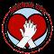 logo-Newnan CPR