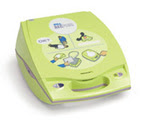 Free Zoll AED Plus