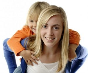 tips for hiring a babysitter