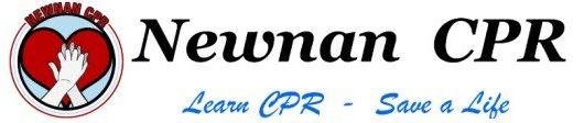 Newnan CPR